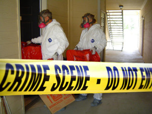 crime scene cleanup_full.jpeg1