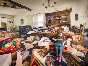 hoarding cleanup service wisconsin
