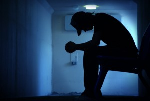 professional suicide cleanup services wisconsin