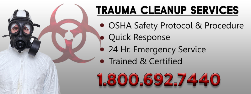 trauma professional cleanup wisconsin